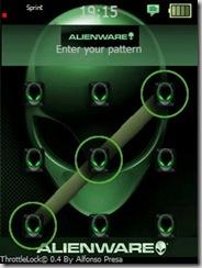 alienware11