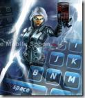 Storm copy2