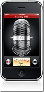 voice-memo-20090608