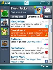 aimwinmo_conversations_lifestream