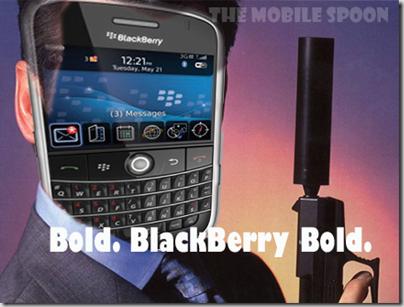BoldBBBold