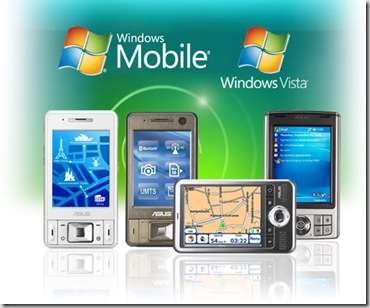 windows-mobile-phones