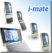 imate-ultimate-mobiles