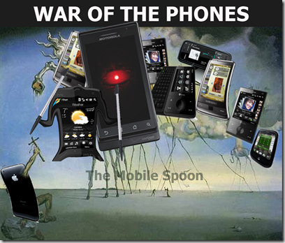 WarOfPhones mobilespoon