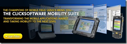 banner-mobility-suite