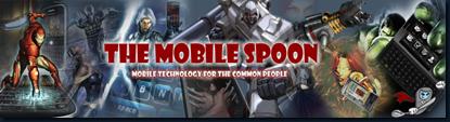 MobileSpoonHeader_July