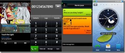 Samsung_BADA_OS_MobileSpoon