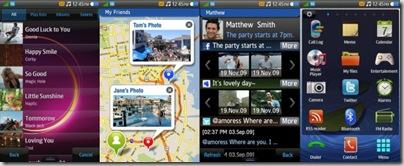 Samsung_Bada_MobileSpoon