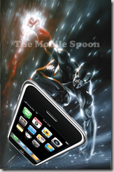 MobileSpoon-Silver-iPhone