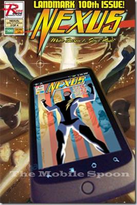 Nexus-One-MobileSpoon