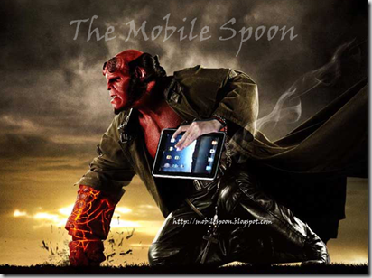 iPad-mobileSpoon-Hellboy