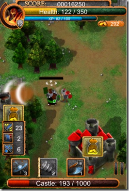 Hero-Defense-MobileSpoon-iPhone