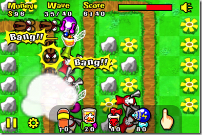 Bugs-Defense-MobileSpoon-iPhone