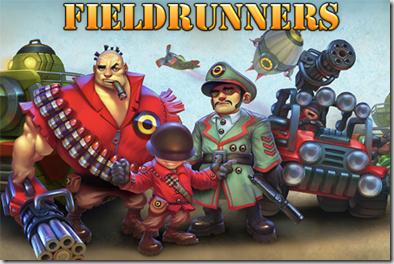 FieldRunners-MobileSpoon