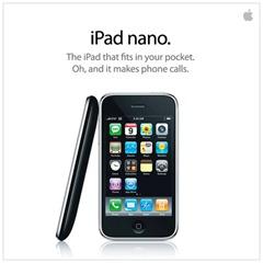 ipad_nano
