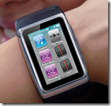 iWatch-MobileSpoon