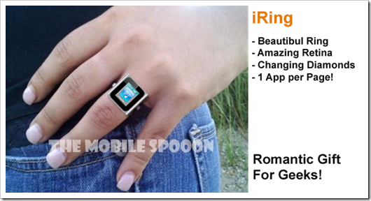 iRing-mobile-spoon