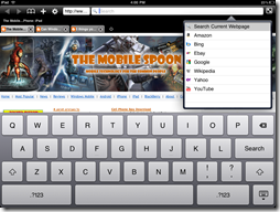 Atomic-Web-Browser-Mobile-Spoon