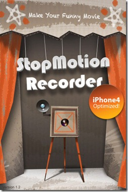 StopMotion-iPhone-App-Mobile-Spoon