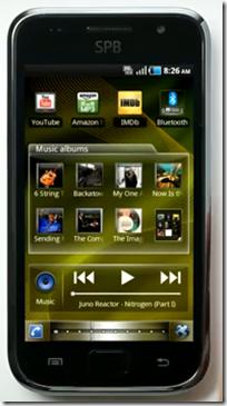 SPB-Mobile-Shell-5-Folders