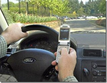 texting-while-driving-accidents