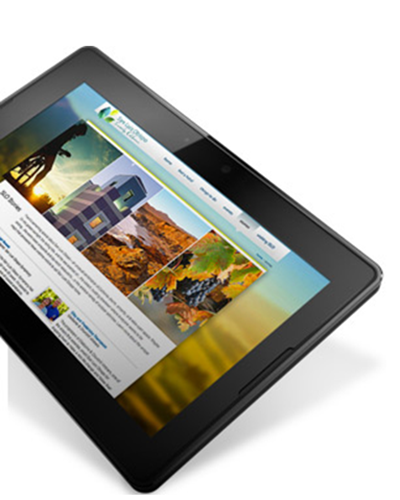 BlackBerry-PlayBook-MobileSpoon