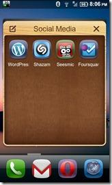 MIUI-launcher-folder