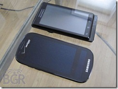 samsung-continuum-galaxy-s-pictures-2