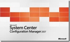 Microsoft-System-Manager
