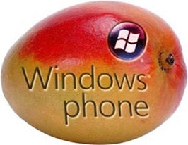 05_windows-phone-7-update-mango