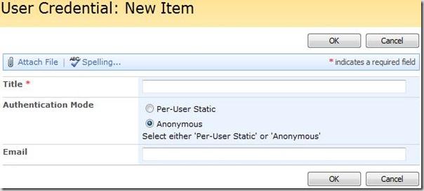 UserCredential2