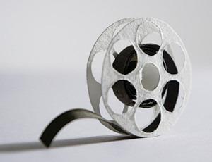 paper-art (19)