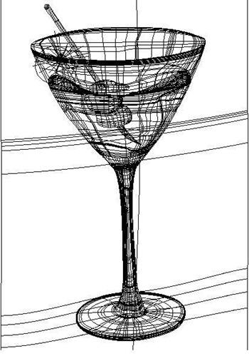 vector-art3 (6)