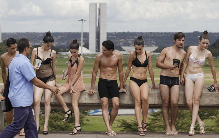 brazil-underwear-day (7)