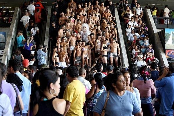 brazil-underwear-day (11)