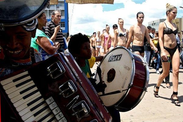 brazil-underwear-day (14)