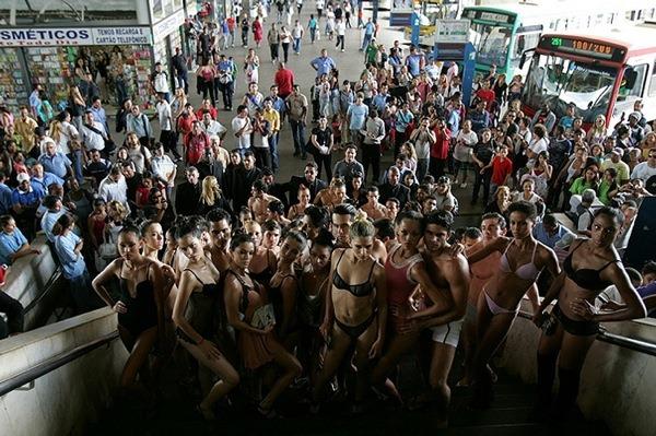 brazil-underwear-day (18)
