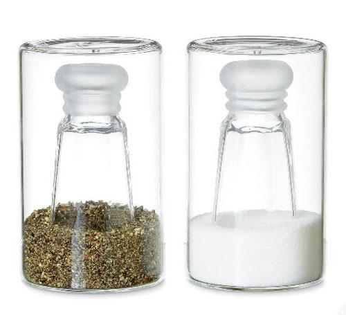 salt-shaker (5)