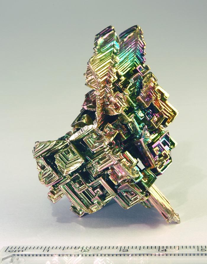 bismuth-crystal (3)