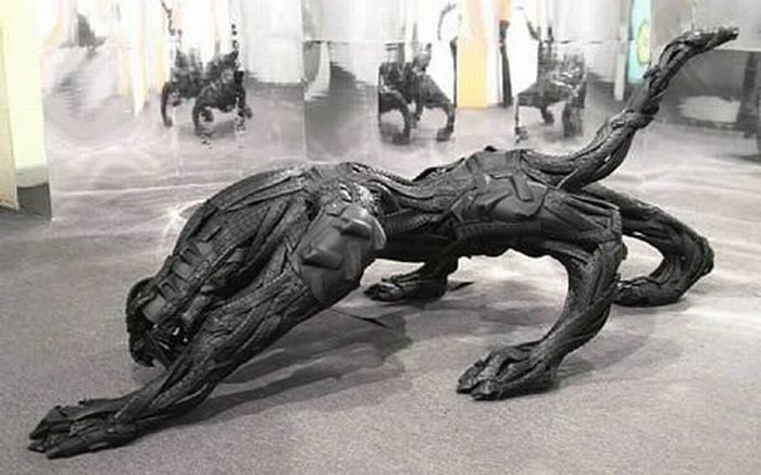 tire-sculptures (1)