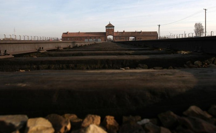 Auschwitz (31)