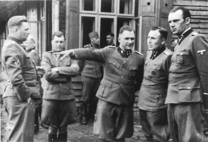 Auschwitz (36)