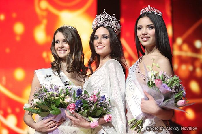 miss-russia-2010 (50)