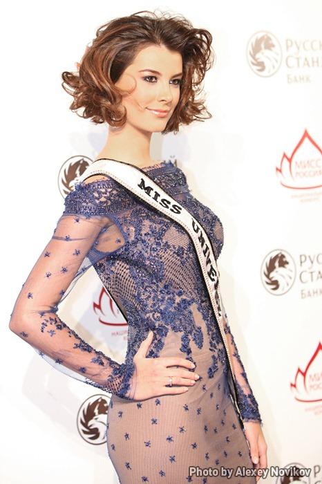 miss-russia-2010 (1)