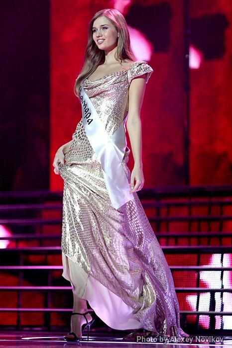 miss-russia-2010 (20)