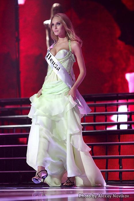 miss-russia-2010 (21)