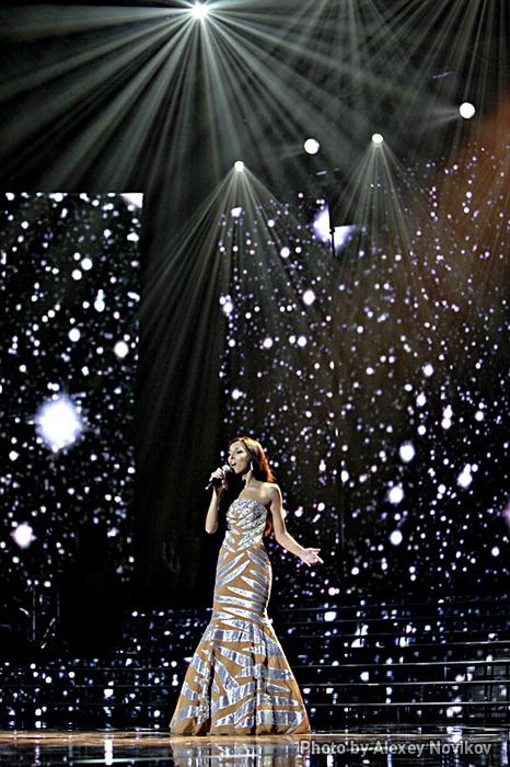 miss-russia-2010 (30)