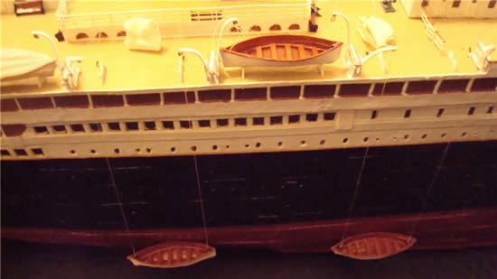 titanic_paper_model_09
