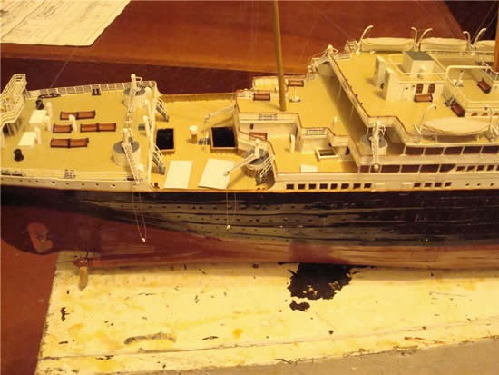 titanic_paper_model_12