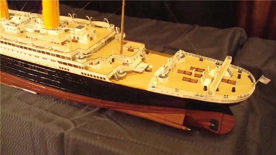 titanic_paper_model_15